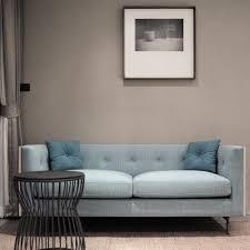 home design furniture pantip niiqshop interior design studio bangkok thailand 1 341