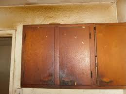Best Way To Remove Grease From Kitchen Cabinets by Grease Removal From Kitchen Cabinets Home Decorating Interior