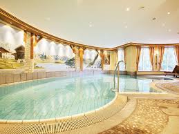 hotel alphof sölden austria booking com
