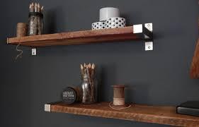 Cabinet Jig Home Depot Shelf Doorfront Cabinet Shelving Hardware True Position Tp Jig