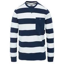 clothing sweatshirt cheapest online price clothing sweatshirt