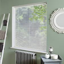 electric blinds remote control motorised window blinds for sale