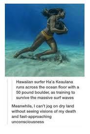 Hawaiian Memes - 25 best memes about hawaiian hawaiian memes