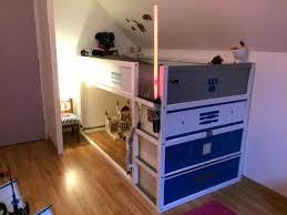 cuisine enfant bois ikea cuisine en bois pour enfant ikea cuisine enfant bois ikea cuisine