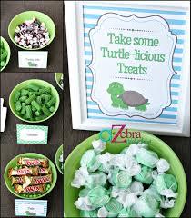 turtle baby shower turtle baby shower ideas babywiseguides