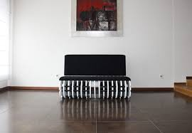 transformer sofa with hidden chairs effortlessly doubles living