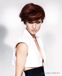 Bob Frisuren Vidal Sassoon by Inspirationen Für Frisuren Und Styles Sassoon Salon