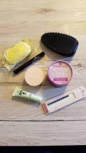Shoo Syoss reserviert makeup kosmetik essence shop syoss zu tauschen in