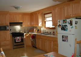 Kitchen Cabinets Miami Cheap Gorgeous Cabinet Refacing Lowes Tags Refurbished Kitchen
