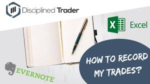Options Trading Journal Spreadsheet by Trading Journal My Excel Spreadsheet Trading Journal Free