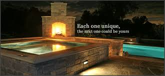Small Backyard Swimming Pool Designs Interior Design Tips Perfect Swimming Pool Designs Ideas