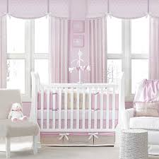 Wendy Bellissimo Baby Clothes Amazon Com Sweet Baby Dreams 5 Piece Baby Crib Bedding Set With