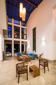 modern home design sri lanka residence style home design ideas on home plan and house design ideas