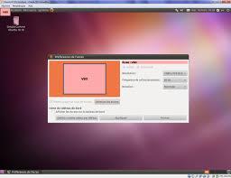 ubuntu bureau virtuel ubuntu bureau virtuel 17 images fi no 9 du 12 décembre 2012