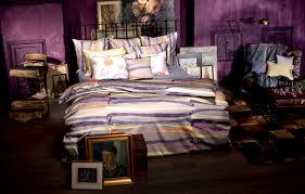Bohemian Style Decor Bohemian Chic Decor Bohemian Amazing Bohemian Bedroom Design