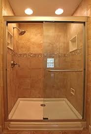 bathroom tile shower ideas shower ideas that will leave you craving for more bath decors