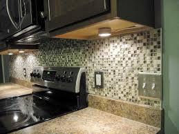 kitchen 12 amazing mosaic tile backsplash ideas pictures