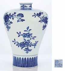 Blue And White Vase 12157 Best Blue And White Images On Pinterest Blue And White