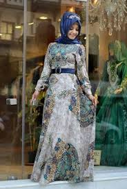 model baju kebaya muslim 10 model baju kebaya modern terbaru paling cantik 2017
