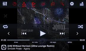 neutron music player eval u2013 android apps auf google play
