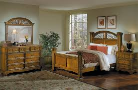 bedroom king bedroom sets cool beds for couples sturdy bunk beds