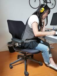 Best Office Chairs Best Office Chair Showdown U0026 Reviews Workified