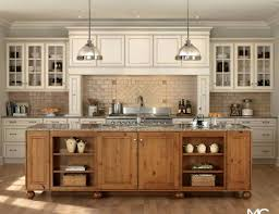 Kitchen Cabinet Cost Per Linear Foot Lovable Kitchen Remodel Costs Cabinets Tags Kitchen Remodel