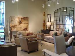 new orleans home decor stores august home decor boutique cool