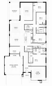floor plans 1000 sq ft 4 to 5 bedroom house plans inspirational of basement floor plans