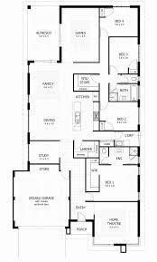 how to design a basement floor plan 4 to 5 bedroom house plans inspirational of basement floor plans