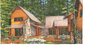 Cabin Floor by Plans Also Small Cabin Floor Plans Likewise Simple Two Storey
