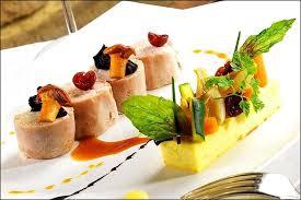 recette cuisine gastro recette cuisine top chef simple top chef recette du saumon en