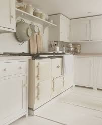 Country Cottage Kitchen Ideas 154 Best Küche Images On Pinterest Cottage Kitchens Dream