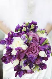 wedding flowers mn wisteria design studio ltd flowers minneapolis mn weddingwire