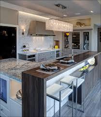 oak kitchen island with seating kitchen island cart oak kitchen cart kitchen island table with