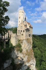 Baden Wuttemberg Die Schönsten Burgen Und Schlösser In Baden Württemberg