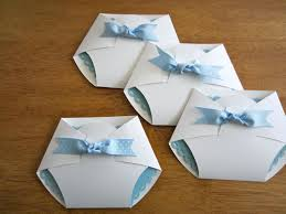 top collection of shaped baby shower invitations to inspire