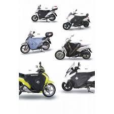 porta scooter per auto tucano urbano termoscudo per scooter scegli il tuo modello jpg