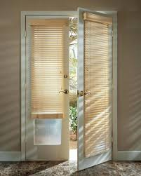 Curtains For Arch Window Front Door Blinds Lowes Arch Window Blind Ideas Brown Wooden Patio