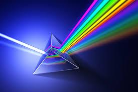 what is light in science light properties of light 5 th grade in science is fun scoop it