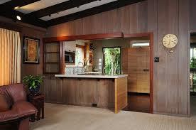 zen kitchen island style tropical kitchen hawaii by mcyia