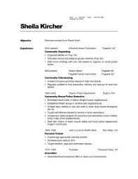 Google Documents Resume Template Resume Template How To Download Google Docs Into Word Documents