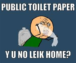 No Guy Meme - no bathroom meme fresh bathroom