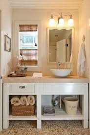 cottage style bathroom ideas cottage style bathroom design best 20 cottage style bathrooms
