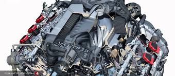 audi s4 v6 supercharged audi selects eaton tvs tm supercharger to power fuel efficient v6