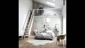 studio apartment design dressing room youtube