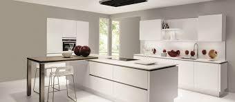 cuisine design italienne pas cher cuisine italienne design image de cuisine moderne une galerie de