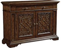 Buffet Cabinets And Sideboards Wood Buffet Tables U0026 Buffet Cabinets Thomasville Furniture