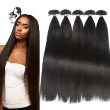 gg hair extensions v tip human hair extensions online v tip human hair extensions