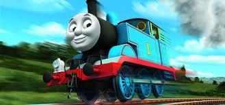 15 fun facts thomas tank engine strasburg rail road